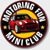 Motoring Fun MINI Club