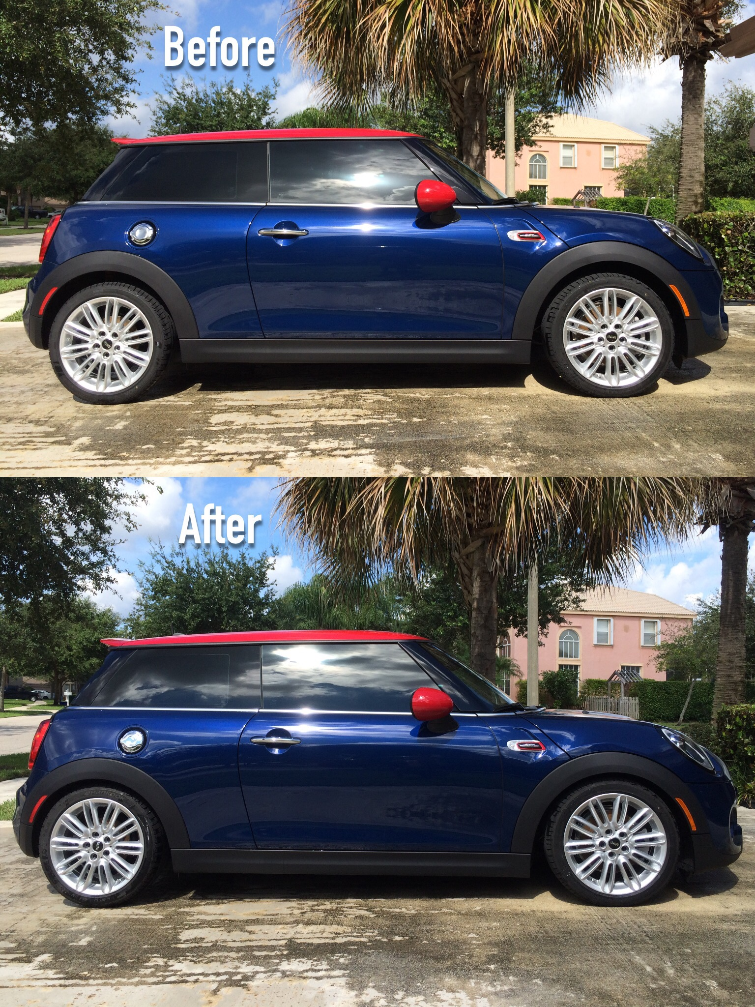 mini cooper s lowering springs with 09 on 2003 Mini Cooper additionally 166264 Show Us Your Lowered Mini additionally  moreover Historia De Mini Cooper also Jaguar F Type Sport Black Jaguar X Type Sport For Sale.